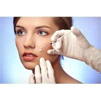Estetik Ameliyata İhtiyacım Var Mı?