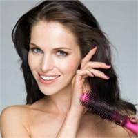 Saç dökülme faktörleri