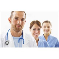 Ameliyatla Zayıflamanın Avantaj Ve Dezavantajları