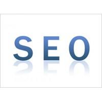 Site İçi Görsellik Ve Seo İlişkisi