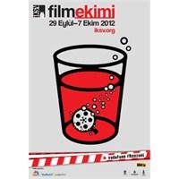 11. Filmekimi'nde Görülmesi Gereken 5 Film