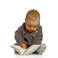 Bugünlerde Okuyacak İyi Bir Şeyler Var Mı?