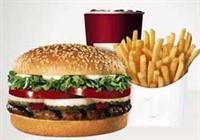 Dünyayı Kanser Yapan 5 Yiyecek