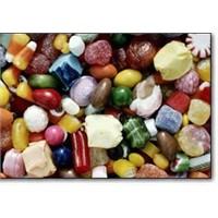 Şeker Hastalığı Üzerine Teorim