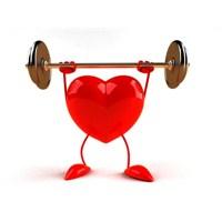 Güçlü Bir Kalp İçin Ne Yemeliyiz?