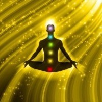 Stresi Yoga İle Yenin!