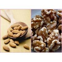 Hafızayı Güçlendiren Gıdalar