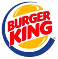 Burger King in Tarihi