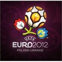 Euro 2012 Takım Değerlendirmesi: Yunanistan