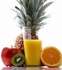 Zayıflamak İçin Harika Diyet Besinleri