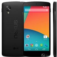 """Yeni Nexus 5 """"Yanlışlıkla"""" Sızdırıldı"""