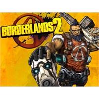 Borderlands 2- Sistem Gereksinimleri