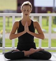 Yoga Ve Meditasyon'un Sağlığa Faydaları