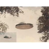 Ufolar Neden Geliyorlar?