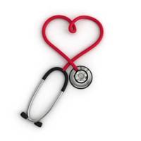 Aşkın Sağlığa Yararları