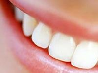 Diş Hekimliğinde İğnesiz Ağrısız Lazer!