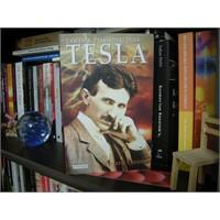 Zamanın Ötesindeki Deha Tesla