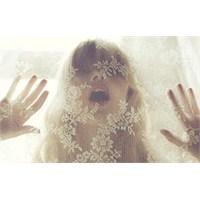Kardan Gelinlik