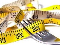 Diyet Yapmadan Zayıflamanın 9 Yolu