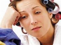 Yorgun Görünen Göz Ve Çevresi İçin Öneriler.