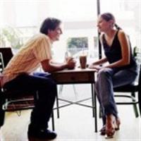 Erkek İlk Buluşmada Aklından Neler Geçirir ?
