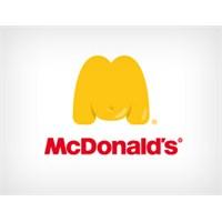 Şişmanlatan Firma Logoları