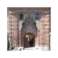 Tokat Müzesi