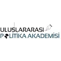 Uluslararasi Politika Akademisi (Upa)