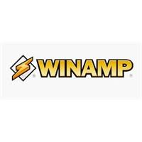 Winamp Gidiyor
