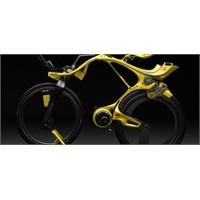 Hybrid Bike İngsoc