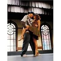 Dans..Dans..Dans...