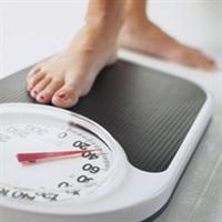 Zayıflama Hastalığını Test Edin