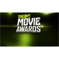 Mtv Film Ödülleri Sahiplerini Buldu 2013