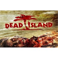 Dead Island Film Oluyor!