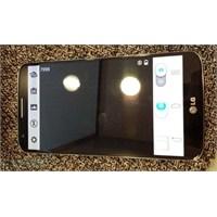 Nexus 5'den Android 5 Müjdesi..