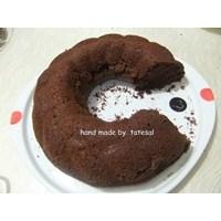 Çaylı Keke Ne Dersiniz?
