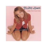 Britney Spear -baby One More Time