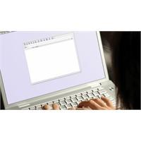 """Etkili Ve """"Okunur"""" E-posta Nasıl Yazılır?"""
