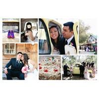Düğün Takvimi