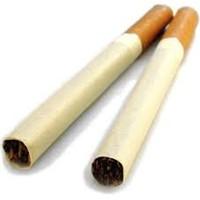 Sigarayı bırakmak için bitkisel kürler