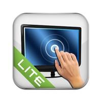 Jumimouse Uygulaması Bilgisayarınızı Kontrol Edin!