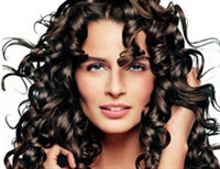 Saçlar İçin Gerekli Vitaminler