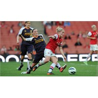 Şok Başlangıç: Arsenal 0-4 Liverpool