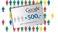 Google Adwords Promosyon Kuponunuz Nasıl Kullanılı