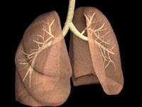 """Koah Yani """"kronik Obstrüktif Akciğer Hastalığı"""""""