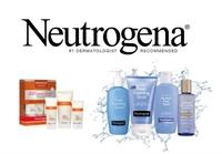Neutrogena Cilt Bakım Sorunlarına Çözüm Önerilerin