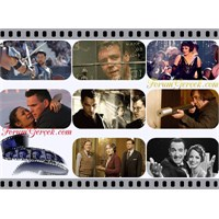 """Son """"53"""" Yılın En İyi Filmleri, Oyuncuları.."""