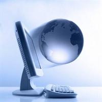 İnternet Sitelerine 'reklam Aygıtı'