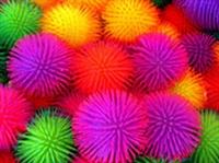 Renklerin Psikolojimize Etkisi