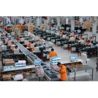 Bayramı'nda Çalışan İşçinin Ücreti Fazla Ödenmeli